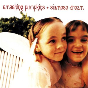smashing_pumpkins_-_siamese_dream_-_front