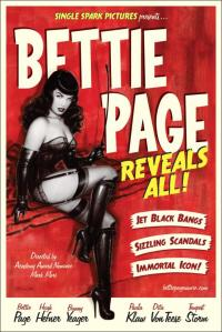 hr_Bettie_Page_Reveals_All_1