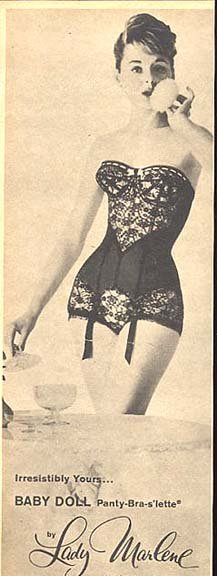 vintage-ad-lady-marlene.jpg