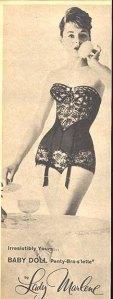 vintage-ad-lady-marlene