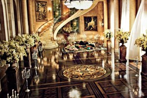 great-gatsby-floors