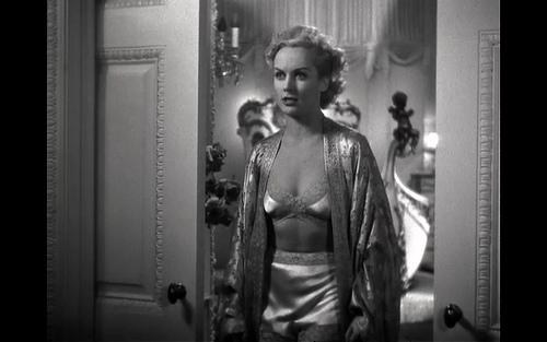 ... 20th-century-1930s-lingerie-bra-and-tap-pants  fe7b4d5d8dfea3d92171320caf5a58bf e6b49a6a66f9505f238e2bcd5089926b  tumblr m0jqh43bUM1qzduk8o1 500 1e8d636ac