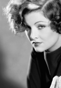 968full-myrna-loy