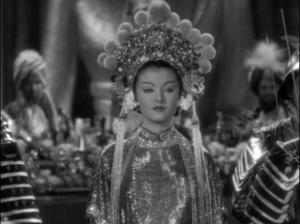 Myrna-and-Fu-Manchu1