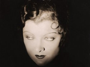 MYRNA LOY 02 Wallpaper__yvt2