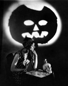 myrna-loy-halloween_opt