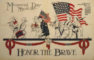 Honor-The-Brave-on-Memorial-Day