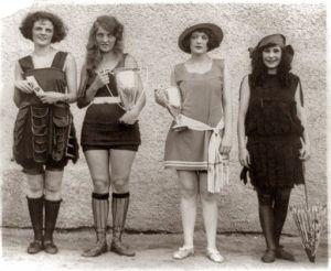beautyprizewinners1922