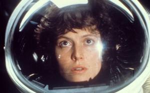 Ellen-Ripley-Alien-Movies-alien-28784537-420-263