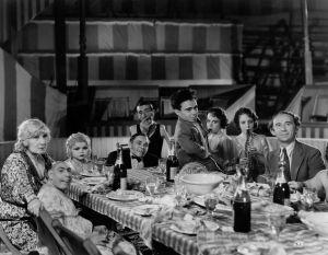 freaks-dinner-scene