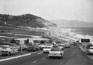 highway-101-vintage