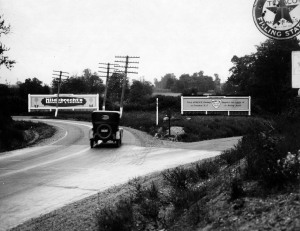 Lincoln_Highway_M0377-150dpi
