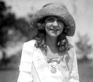 miss-america-1921