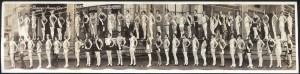 Miss_America_contestants_1926