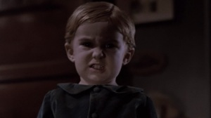 Pet-Sematary-Screenshot-1