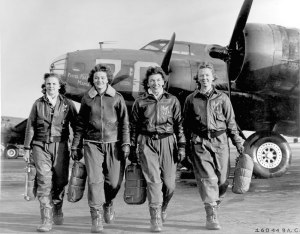 women_b17_pilots