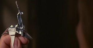 bladerunner-origamiunicorn