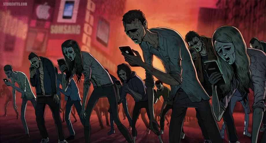 social_media_zombies